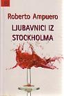 Ljubavnici iz Stockholma