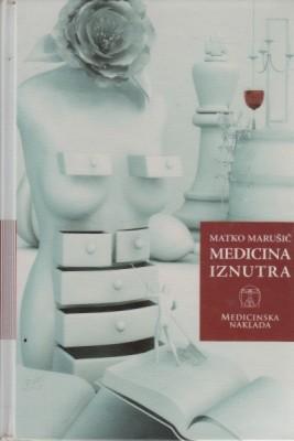 Medicina iznutra