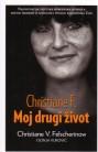 Christiane F., Moj drugi život