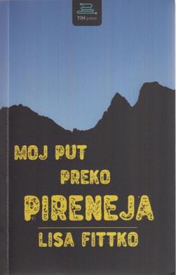 Moj put preko Pireneja