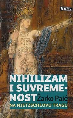 Nihilizam i suvremenost