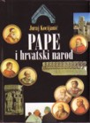 Pape i hrvatski narod