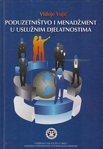 Poduzetništvo i menadžment u uslužnim djelatnostima