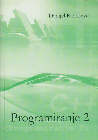 Programiranje 2