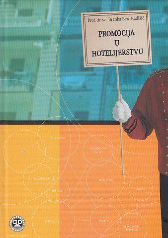 Promocija u hotelijerstvu