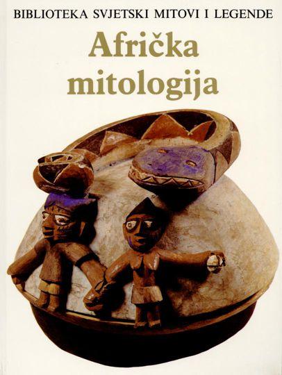 Afrička mitologija