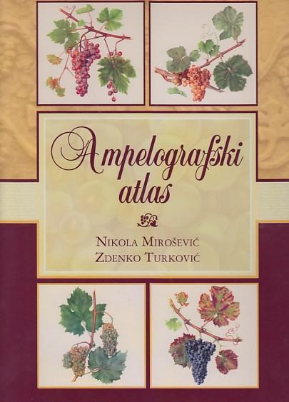 Ampelografski atlas