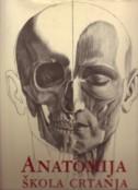 Anatomija škola crtanja