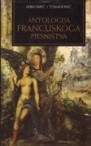 Antologija francuskoga pjesništva