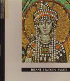 Bizant i njegov svijet