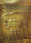 Crkvena umjetnost Hrvatske