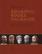 Kiparstvo rimske Dalmacije