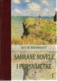 Sabrane novele i pripovijetke