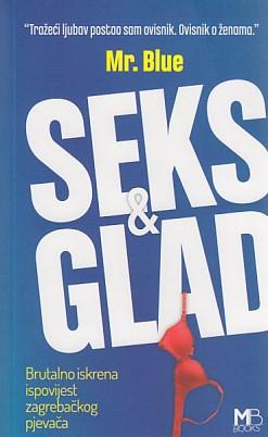 Seks & glad
