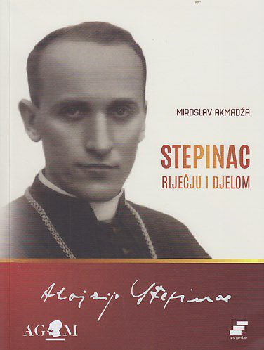 Stepinac