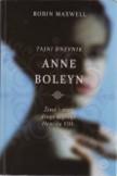 Tajni dnevnik Anne Boleyn