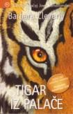 Tigar iz palače
