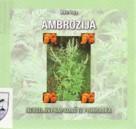 Ambrozija