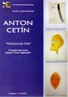 Anton Cetin