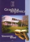 Gradska knjižnica Slavonski Brod