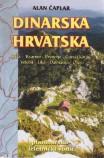 Dinarska Hrvatska