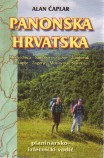 Panonska Hrvatska